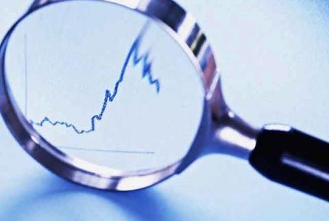پیشبینی قانونگذاران از قیمت مسکن
