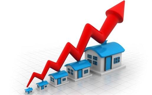 قیمت مسکن چگونه کنترل میشود؟