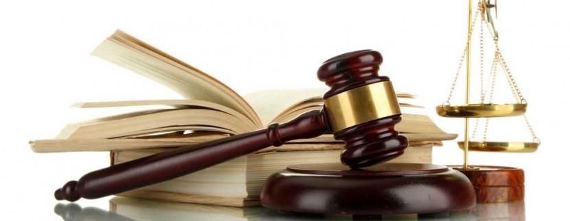 مفهوم مال و ملک در قانون