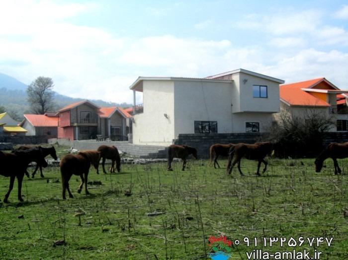 img 9703 - جوربند روستای سر سبز و توریستی