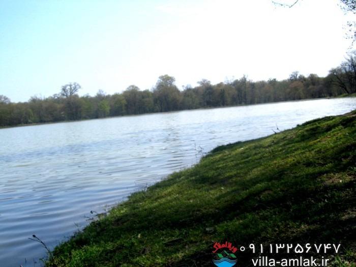 img 9739 - جوربند روستای سر سبز و توریستی