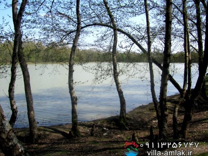 img 9746 - جوربند روستای سر سبز و توریستی