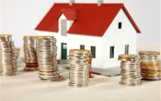 با لغو تحریمها قیمت مسکن افزایش مییابد؟