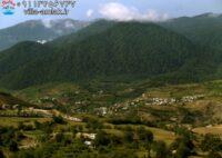 lavij2 4167 200x142 - روستای لاویج
