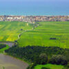 زمین مسکونی محمودآباد