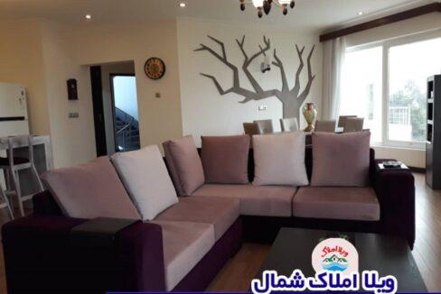 مجتمع آپارتمانی ایزدشهر