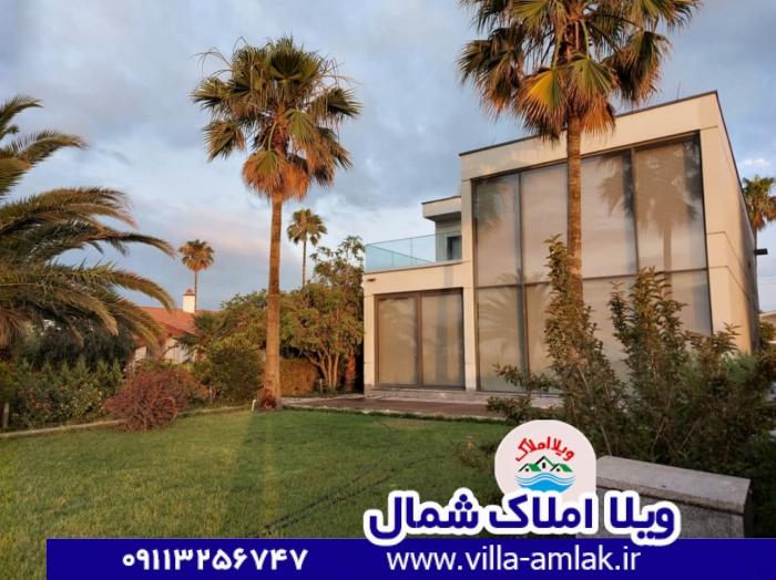 villa-modern-khaneh-daray (2)