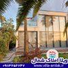 villa modern khaneh daray 3 100x100 - خرید ویلا شهرک خانه دریا شمال