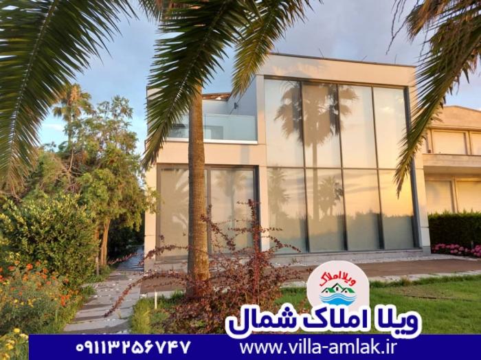 villa-modern-khaneh-daray (3)