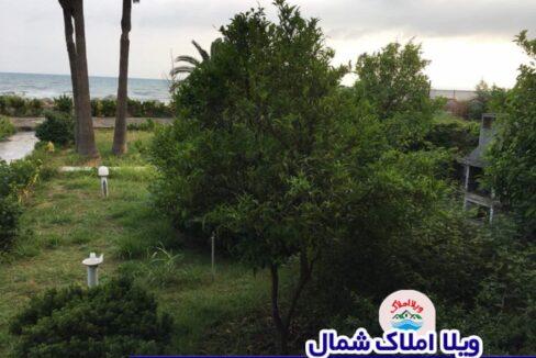ویلا شهرک پزشکان ایزدشهر