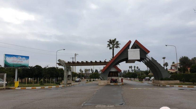 شهرک خزرشهر