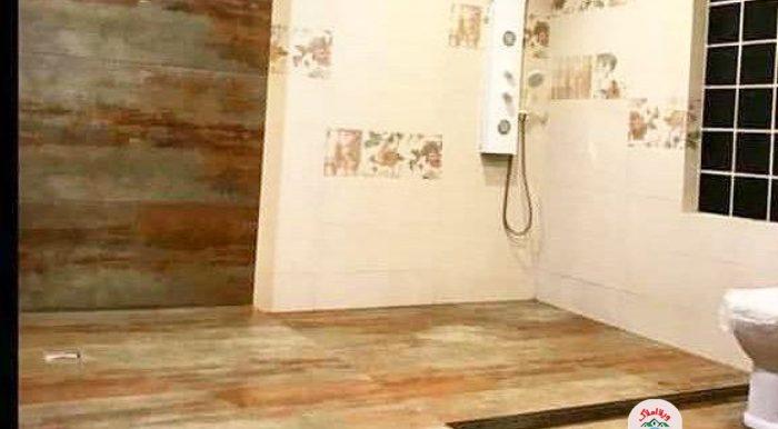 خرید ویلا مدرن در رویان