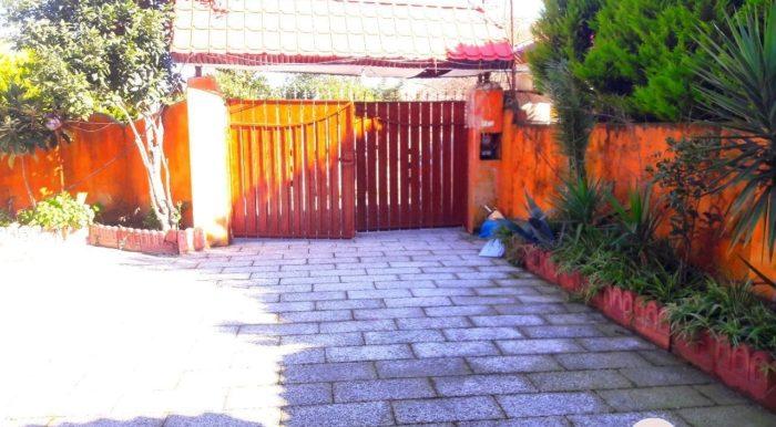خرید خانه روستایی درونوش