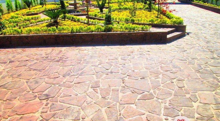خرید ویلا مستقل در نوشهر سیسنگان