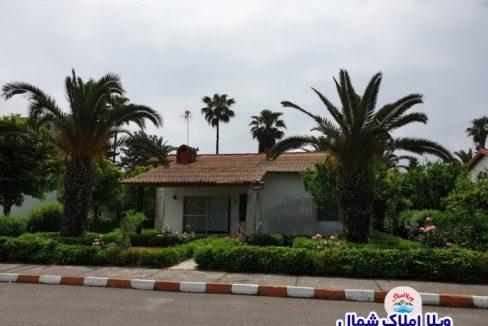 2031 4 488x326 - خرید ویلا در شهرک ایزدشهر