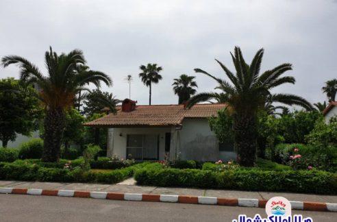 2031 4 492x324 - خرید ویلا در شهرک ایزدشهر