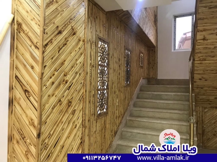 2323خرید ویلا شهرکی امیرآباد چمستان (11)