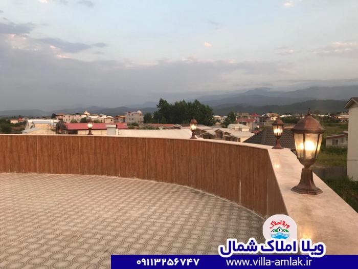 خرید ویلا شهرکی امیرآباد چمستان323 (13)